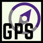 GPS-LogoDraft-1