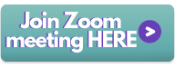 Join Zoom meeting HERE