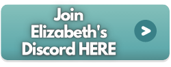 BUTTON - Join Elizabeth's Discord here.